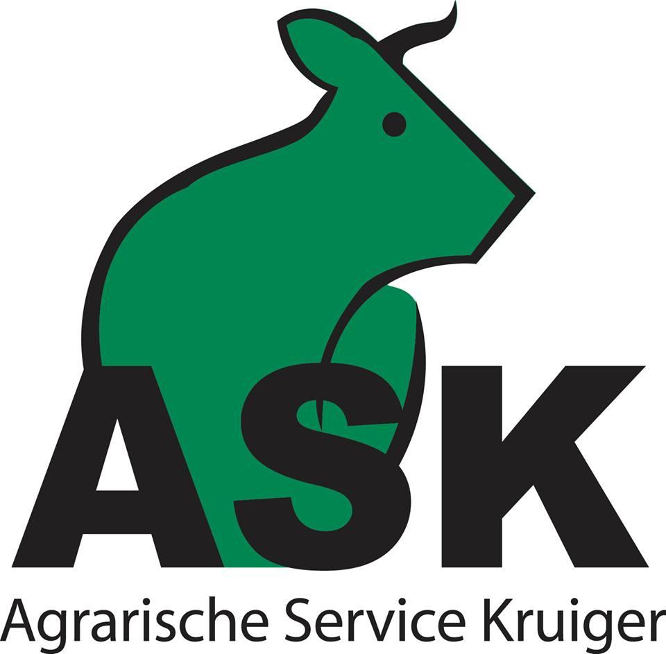Agrarische Service Kruiger