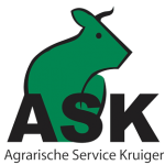 Logo ASK